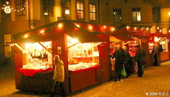 gamla-stan-julmarknad-05